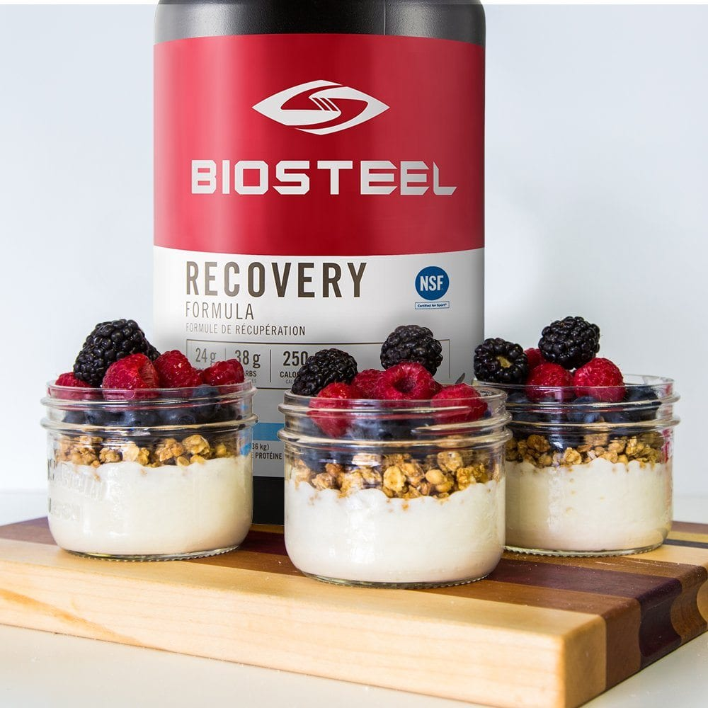 biosteel, sports drink, hydrate, natural, #drinkthepink, grocery, Toronto, energy, beet powder, stevia, no sugar added