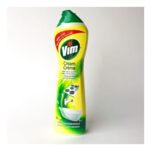 Vim Cleaning Cream